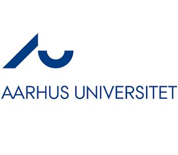 11_aarhus-university