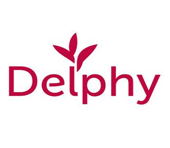 23_delphy