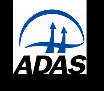 32_adas-logo-transparent-background-medium
